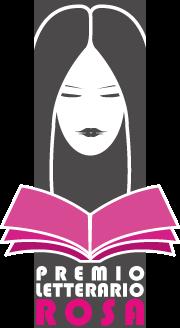 """7 e 8 marzo: """"I romanzi rosa non sono di serie B!"""" torna il Premio Letterario ideato dallo scrittore di best seller Carlo Martigli con tante iniziative collaterali per un Week-end tutto al femminile a Rapallo e Santa Margherita L."""