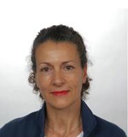 La faccia dietro la fascia: conosciamo meglio Maria Antonietta Cella, Sindaco di Santo Stefano d'Aveto