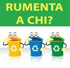 """Dai frati rumentari all'omonimo Vico a Genova. Ma soprattutto... cosa significa """"rumenta""""?"""