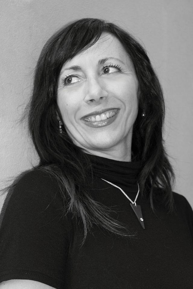 8 aprile, S.M. Ligure: presentazione della nuova edizione de Il rovescio dell'anima di Cristina Parente