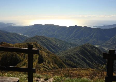 Domenica 29 marzo: Trekking per famiglie sul Monte Caucaso con pranzo al rifugio