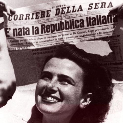 """Spie per caso, propagandiste e infiltrate: il coraggio delle """"nostre"""" ragazze, eroine della Liberazione"""