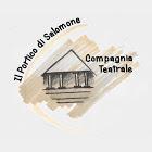 """CHIAVARI - Il 30 Aprile e il 12 Maggio """"Va in scena Elena Bono"""", serie di eventi a cura della Compagnia Teatrale """"Il Portico di Salomone"""""""