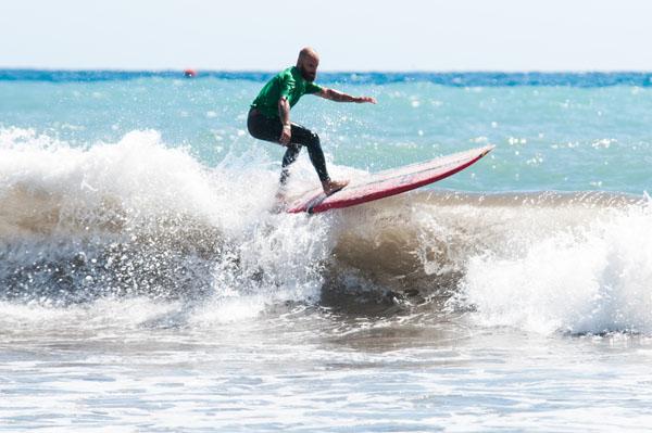 2 Maggio, Recco SurFestival: eventi ed esibibizioni spettacolari, pista da skate e prove gratuite di surf, supwave e surfkayak