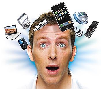 LE CASAZZATE - Evoluzione tecnologica: gli occhiali intelligenti che fanno le stesse cose dell'orologio intelligente che fa le stesse cose dello smartphone intelligente che fa le stesse cose del cellulare.