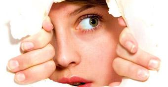 Attacchi di panico: se li conosci non li eviti