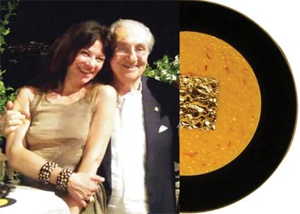 PORTOFINO e RECCO unite nel Premio Pirotecnico: la prima edizione al cuoco di fama mondiale Gualtiero Marchesi