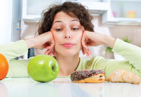 Rimettersi in forma? Parte dal cervello