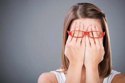 """La timidezza? Portala in scena e trasformala nella tua forza - Sabato 29 ottobre a Chiavari al via il corso """"Ribaltiamoci!"""""""
