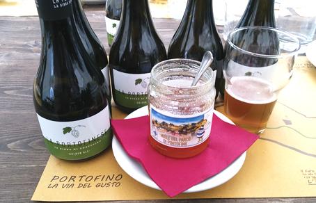 """Birra, miele e asini """"made in Portofino"""": il nuovo lusso è la semplicità"""