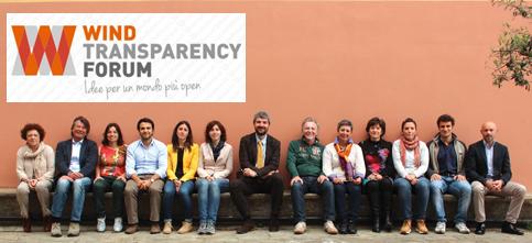 Il Comune di Sori tra i più trasparenti d'Italia: 5° posto al Transparency Awards
