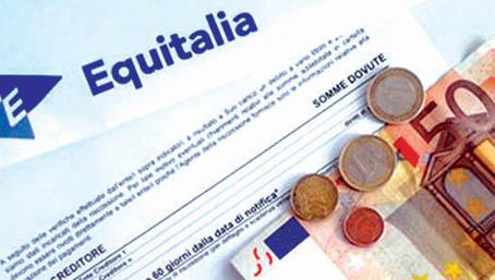 DIRITTO FACILE - La rottamazione delle cartelle Equitalia: un esempio concreto