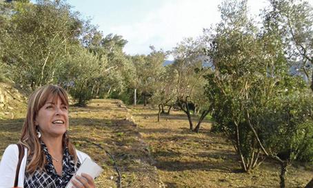 Da terreni abbandonati a orti urbani: a Sestri Levante consegnati 12 appezzamenti ai cittadini