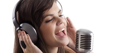 Aperte selezioni per cantanti emergenti