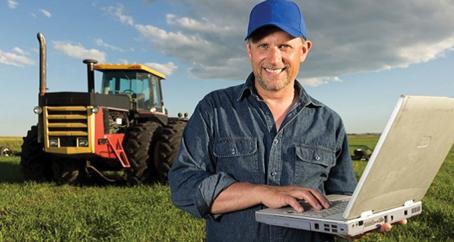 ZAPPE E PC - Fondi europei, fondi regionali e sostegno all'agricoltura: come capire quale fa per noi