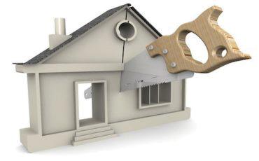 DIRITTO UTILE - Lei rimane vedova, i parenti del defunto chiedono la loro quota della casa in cui vive. Che fare?