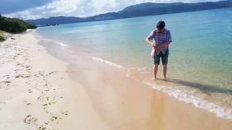 #CORFOLETRAVEL TOUR PORTOGALLO - Setubal, tra spiagge paradisiache, delfini e balene