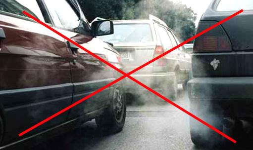 Italia: dal 2040 stop vendita auto a benzina e diesel?