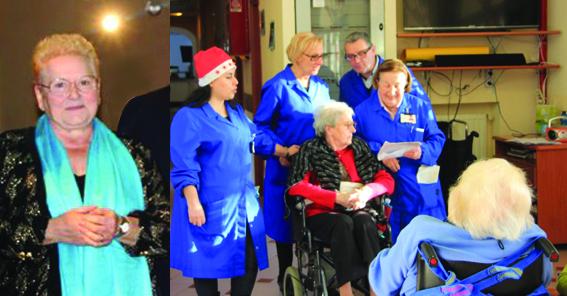 AVO cerca volontari: solo due ore alla settimana per portare umanità, compagnia e un sorriso negli ospedale e negli ospizi