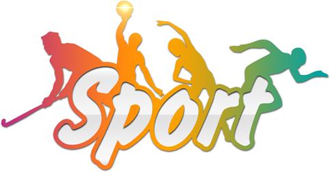 FISCO E AGEVOLAZIONI - Bonus sport: cos'è e come funziona