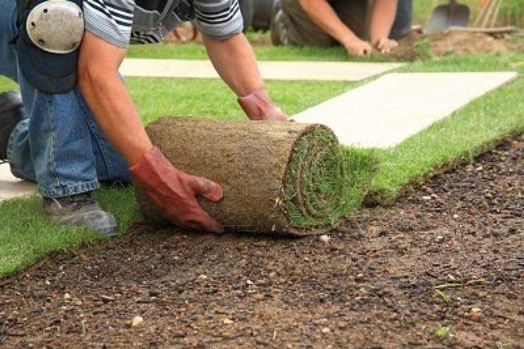 #fiscoEagevolazioni - Sistemare giardino, aiuole e recinzioni di casa o condominio? Ecco il bonus per voi!