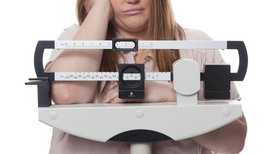 #InForma - Che fare dopo tante diete fallite?