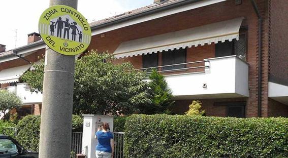 """Furti in tutto il Tigullio: ritornano le """"ronde"""" - A Cogorno e in Fontanabuona i cittadini si organizzano in gruppi - Recco si prepara al """"controllo di vicinato"""""""