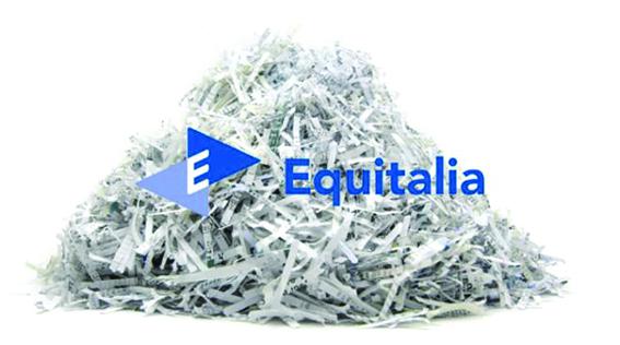 #fiscoEagevolazioni - Cartelle equitalia: NUOVA ROTTAMAZIONE