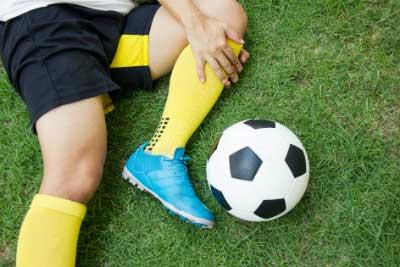 #DirittoUtile - Sport, scontro di gioco e risarcimento danni