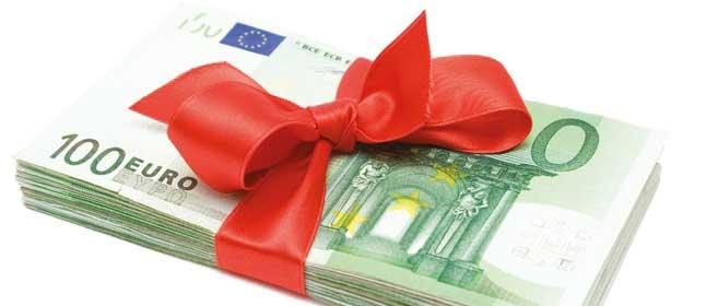 #fiscoEagevolazioni  - Contributi alle piccole imprese dell'entroterra