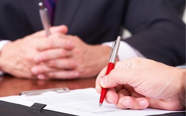 #FiscoeAgevolazioni - Contratto a tempo determinato: le novità