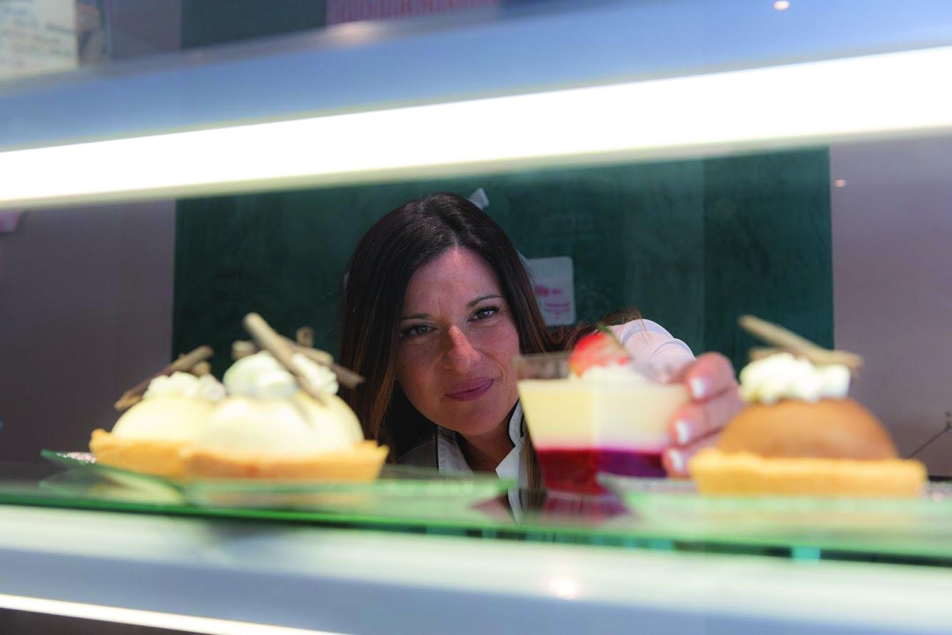 """PASTICCI DI CAMILLA: Cake design e focaccia """"come una volta"""", un binomio tutto da gustare"""