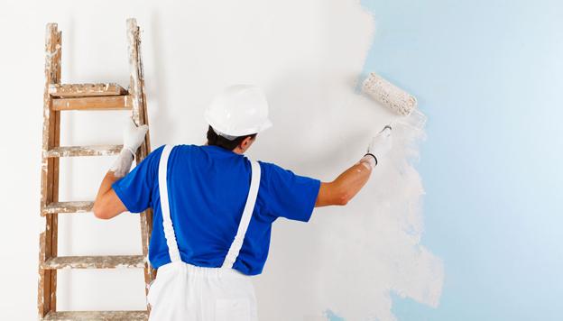 #FISCOEAGEVOLAZIONI - Iva agevolata per i lavori di casa