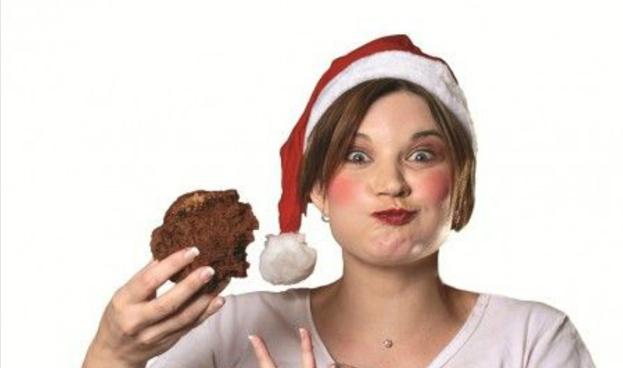 #inFORMA - Dieta: come godersi le feste senza perdere i risultati ottenuti