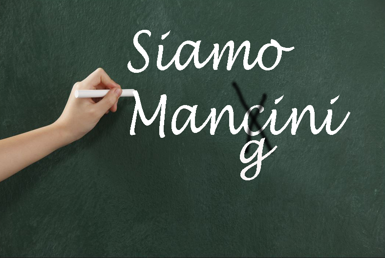 #RADICI - Mangini: un cognome dall'Umbria a simbolo di Genova