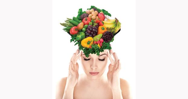 #inForma - Psichiatria nustrizionale: quando l'alimentazione cura anche l'umore