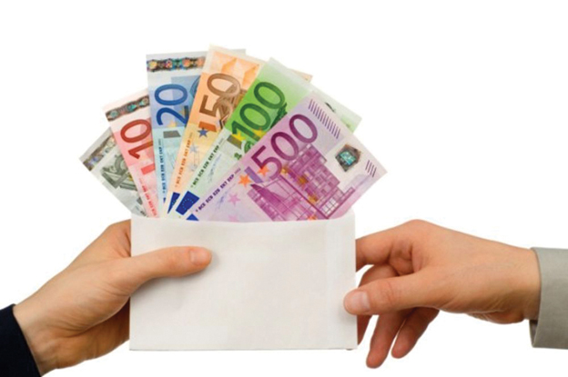 Reddito di cittadinanza - Chi ne ha diritto? Dove e come richiederlo? A chi rivolgersi sul territorio?