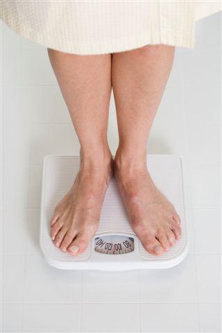 Fitomagra regala il diario alimentare: due strumenti utili nel controllo del peso