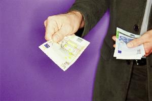 DIRITTO UTILE - Il recupero crediti: le mosse giuste